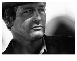 1967 Paul