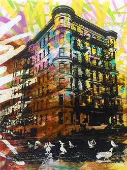 Spanish_Harlem