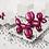 Thumbnail: Helium Hounds
