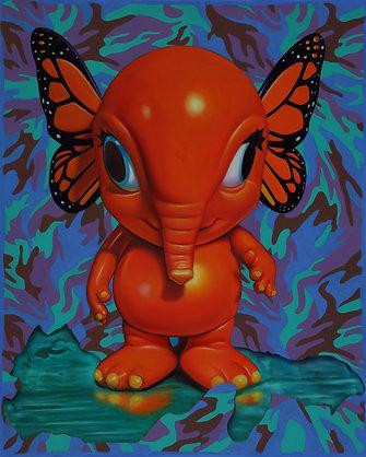 artgroupienyc Avatar