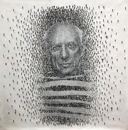 Plethora of Picasso