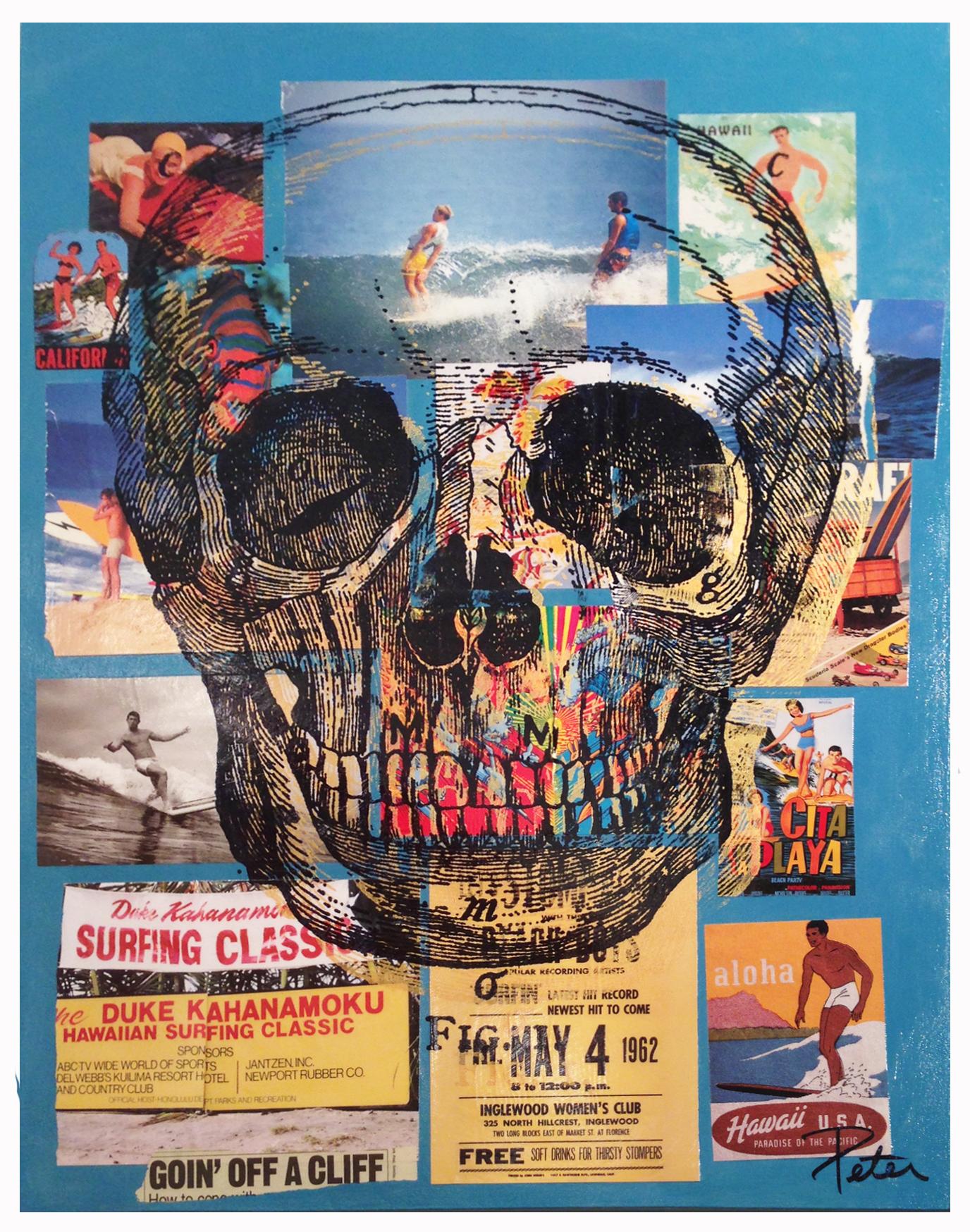 skull_surfers