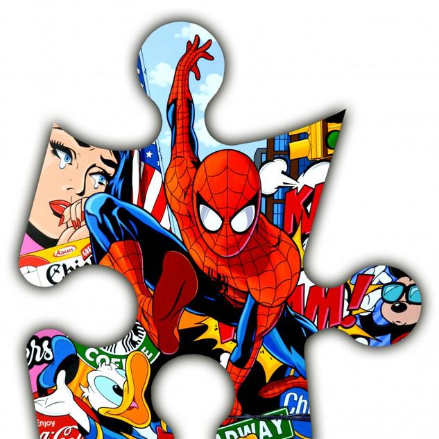 BOUD14180-Spiderman-Over-Broadway-53-x-4