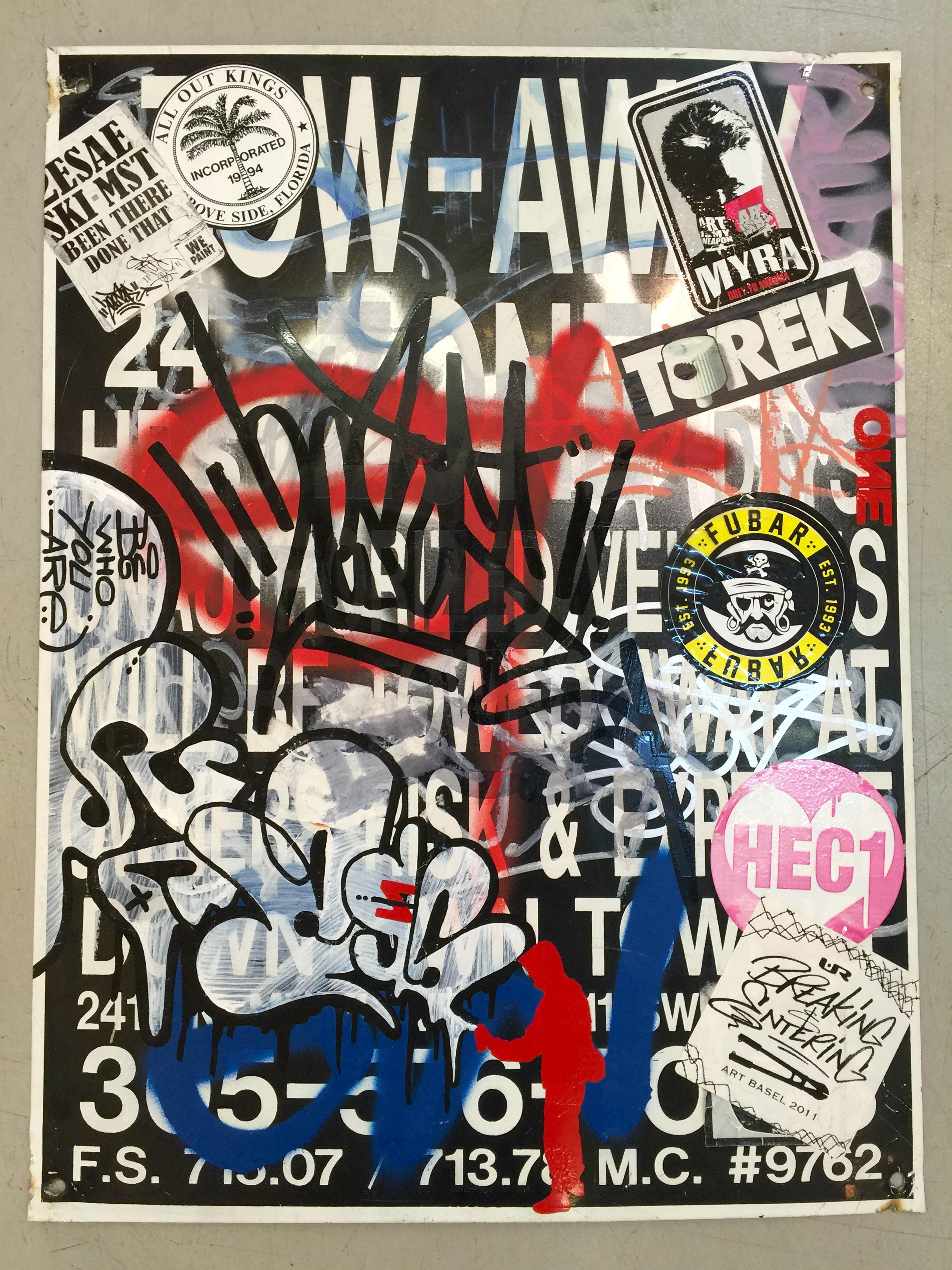 Art_Of_Graffiti