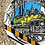 Thumbnail: All City