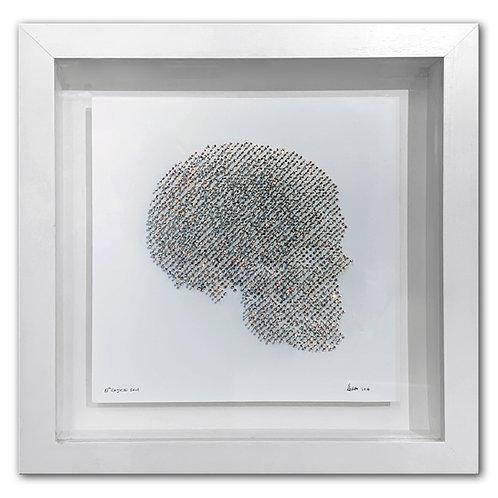 Thirteenth Crystal Skull