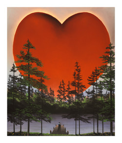 8 THE POWER OF LOVE_MT_2020_30x36_(PHOTO