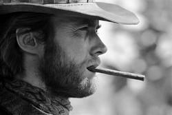 1970 Clint