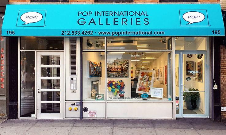Storefront2020.jpg