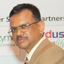 Dr. Prakash Gambhir