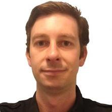 Prof. Julien Baruteau