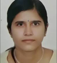 Dr. Inusha Panigrahi