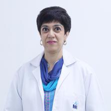 Dr. Mamta Muranjan