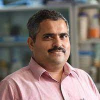Dr. Ashwin Dalal
