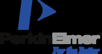 1200px-PerkinElmer_logo.png