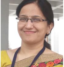 Dr. Neerja Gupta