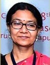 Dr. Sumita Danda