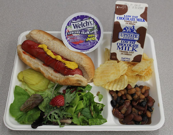 perfect BPS school lunch.jpg
