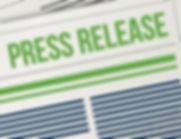 press-release_botaniline.jpg