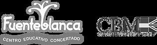 logo-fuenteblanca-cbm-v2_edited.png