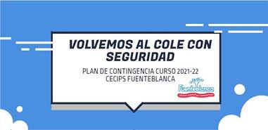 Contingencias-2021-2022-1.jpg