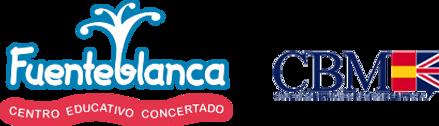logo-fuenteblanca-cbm-v2.png