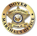 BADGE--Dover_Marshals_Office--gold_jpeg_