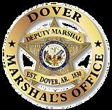 BADGE--Dover_Marshals_Office--gold_jpeg_