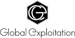 Logo Global Exploitation