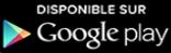 icone google play (moyen).png
