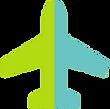 icone Avion.png