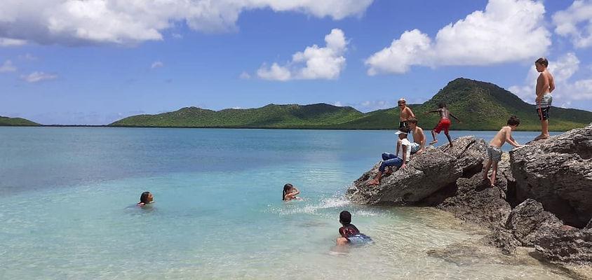Contours Antigua 6.jpg