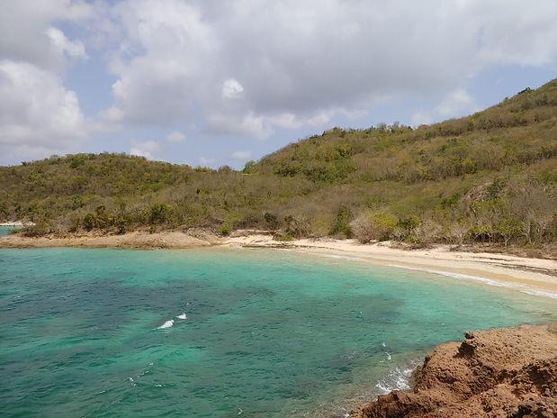 6 beach hike photo.jpeg