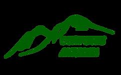 Contours Antigue Logo File(trans).png