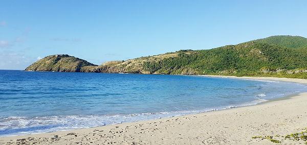 Full length of beach.jpg