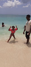 Long Bay Beach 9.jpg