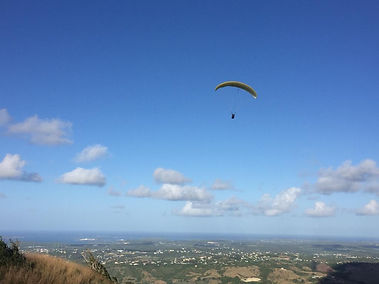 Paragliding with Contours Antigua.jpg