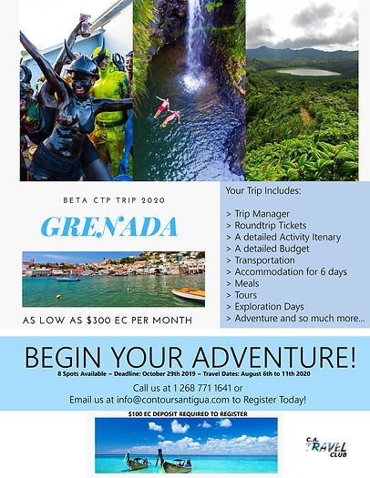 Grenada 2020 flyer reduced size.jpg