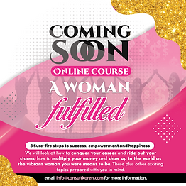 coming soon womens course.png