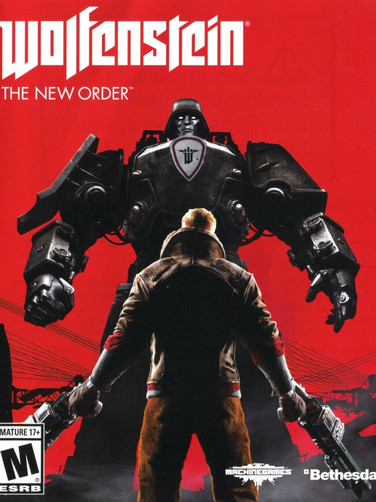 332374-wolfenstein-the-new-order-playsta