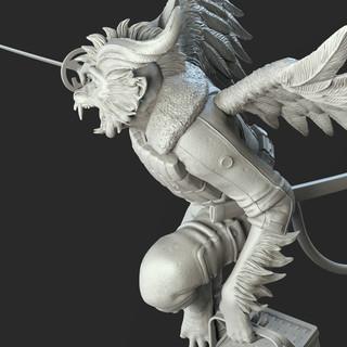 dragon_bust-grey-environment.426.jpg