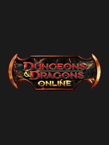 d&d-online.jpg