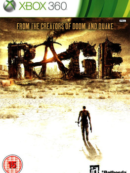 243619-rage-xbox-360-front-cover.jpg