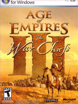 85350-age-of-empires-iii-the-warchiefs-w