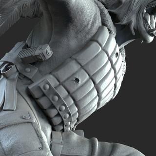 dragon_bust-grey-environment.424.jpg