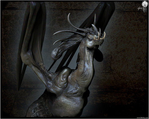 bbriley_dragon.jpg