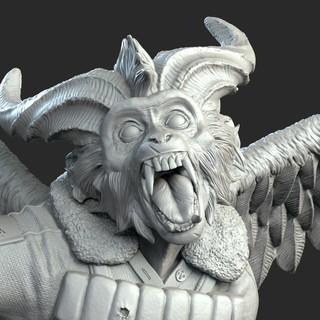 dragon_bust-grey-environment.418.jpg