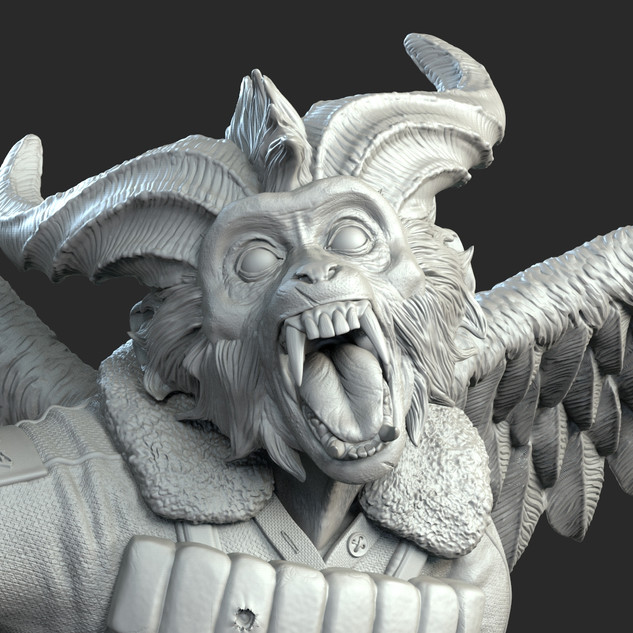 dragon_bust-grey-environment.418.jpg