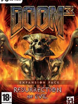 Box-Art-DOOM-3-Resurrection-of-Evil-EU-P