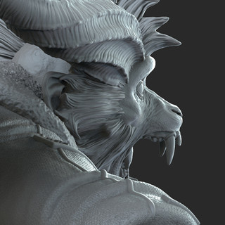 dragon_bust-grey-environment.423.jpg